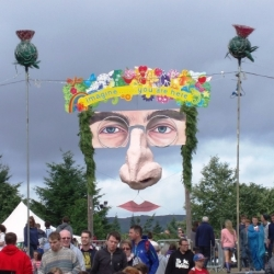 john-lennon-meeting-point-belladrum-2013-1000x750