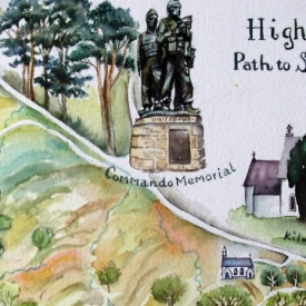 high-bridge-path-to-spean-bridge-map-jpg-2253x1589